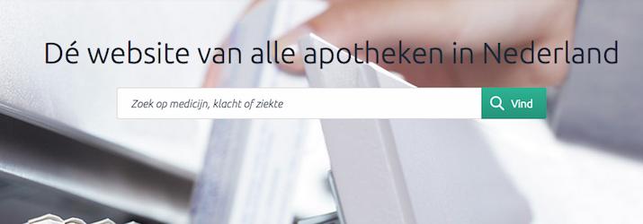 Apotheek.nl