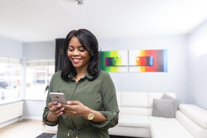 Nederlandse zorgconsument positief over digitale zorg
