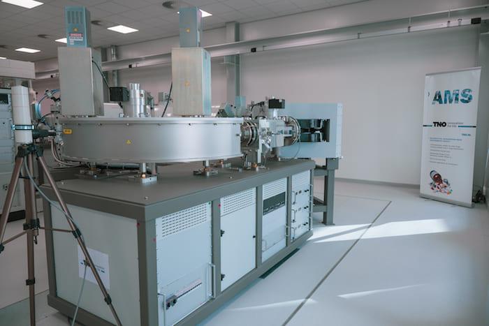 TNO-Microtracing-Accelerator-Mass-Spectrometry-01