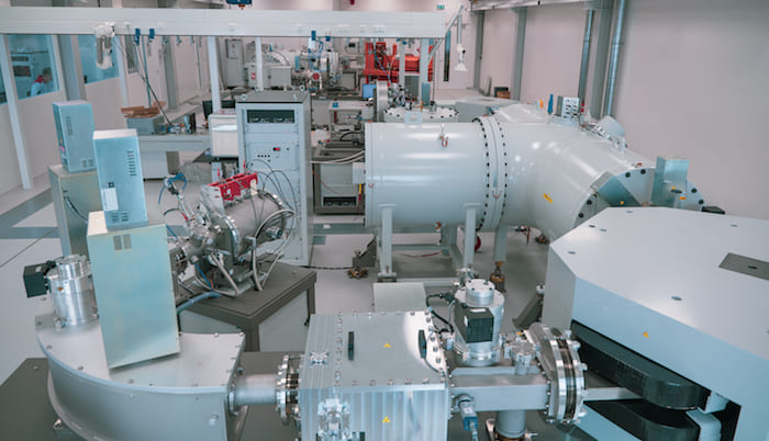 TNO-Microtracing-Accelerator-Mass-Spectrometry-03