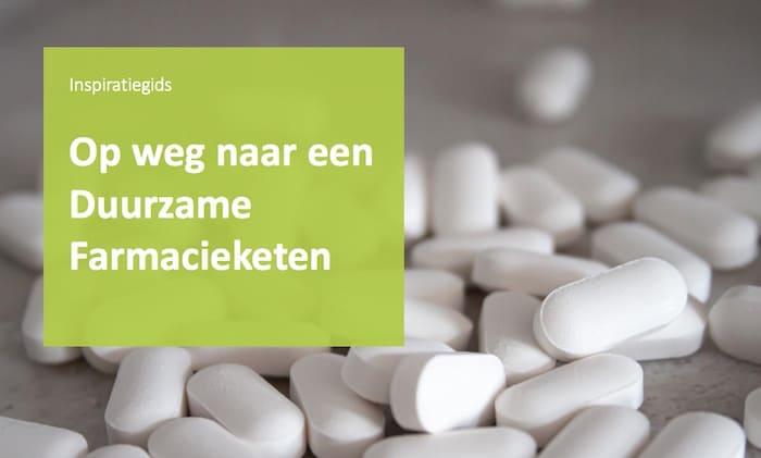 inspiratiegids-duurzame-farmacieketen
